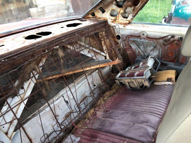 1964 Oldsmobile Cutlass for sale - Oldsmobile Cutlass 1964
