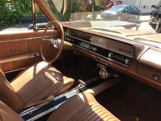 Used Cars Logan Utah >> 1964 Oldsmobile Cutlass F-85 330 V-8 for sale - Oldsmobile