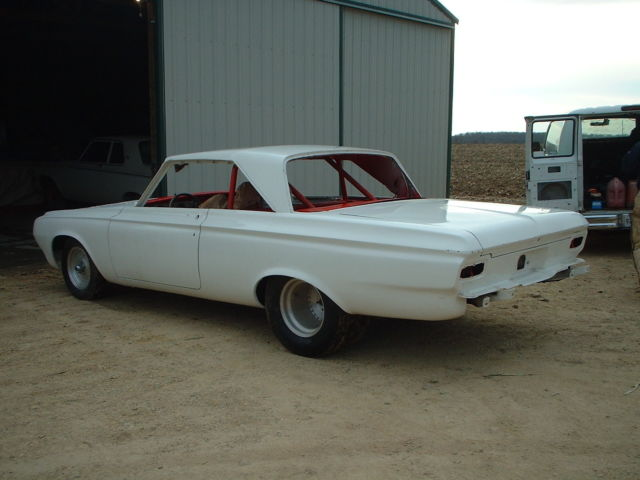1964 plymouth belvedere pro street car for sale plymouth. Black Bedroom Furniture Sets. Home Design Ideas