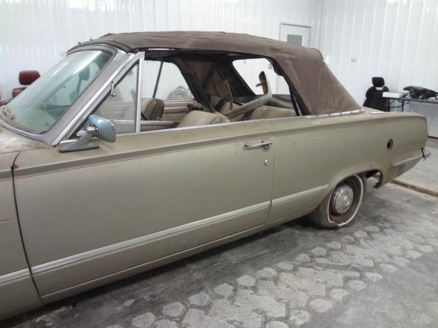 Classic Cars Mount Olive Illinois