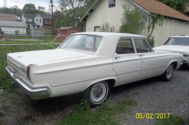 1965 for sale dodge coronet 1965 for sale in altoona pennsylvania united states. Black Bedroom Furniture Sets. Home Design Ideas