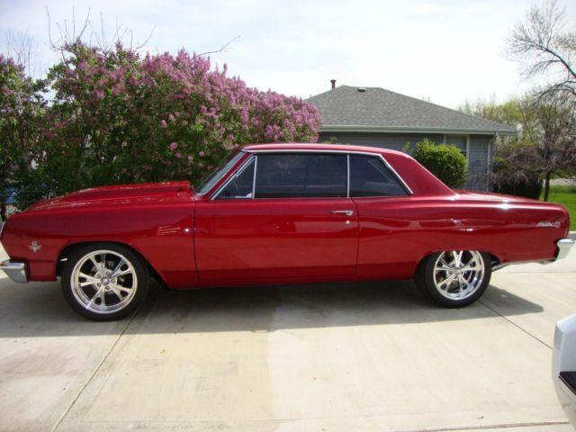 1965 chevelle malibu ss for sale - Chevrolet Chevelle malibu 1965