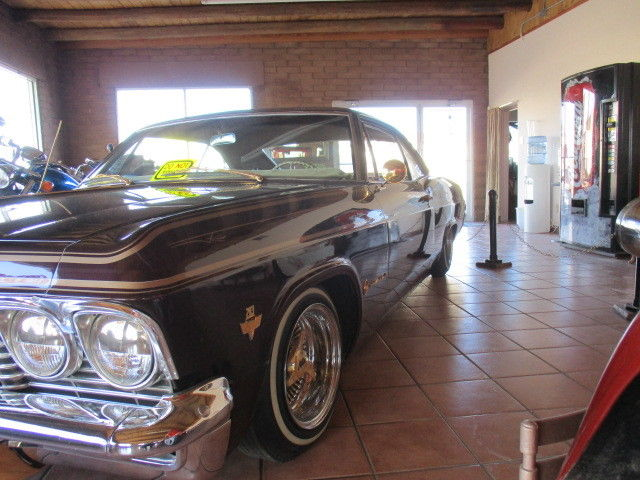 1965 chevrolet impala lowrider for sale chevrolet impala 1965 for sale in roswell new mexico. Black Bedroom Furniture Sets. Home Design Ideas