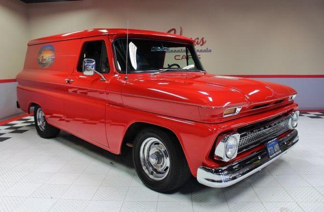 Classic Car Dealer Tyler Texas