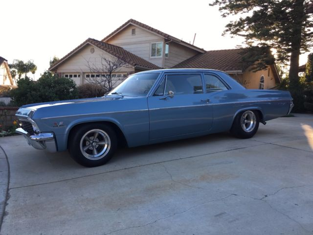 1964 Ford Thunderbird 390 Engines besides 1960 Thunderbird Dash Wiring Diagram additionally 65 Chevy Impala Vin Location besides Car Color Engine Paint Chart together with 1967 Cougar Turn Signal Wiring Diagram. on 1959 ford ranchero wiring diagram