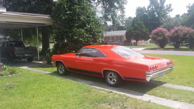 Muscle cars for sale tampa - Smoky moutain knife works