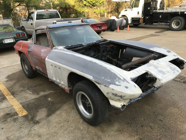 Project Cars For Sale In Virginia Beach