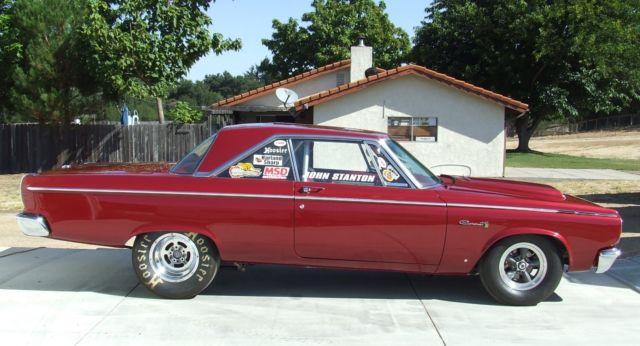 1965 Dodge Coronet 500 For Sale Dodge Coronet 1965 For