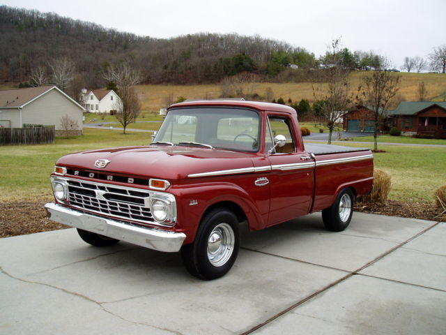 Cars trucks in ebay motors autos weblog for Classic cars on ebay motors