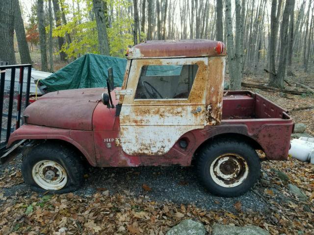 1965 jeep cj5 225 ci dauntless v6 buick kaiser 231 38l 3800 1965 jeep cj5 225 ci dauntless v6 buick kaiser 231 38l 3800 64000 mi willys sciox Gallery