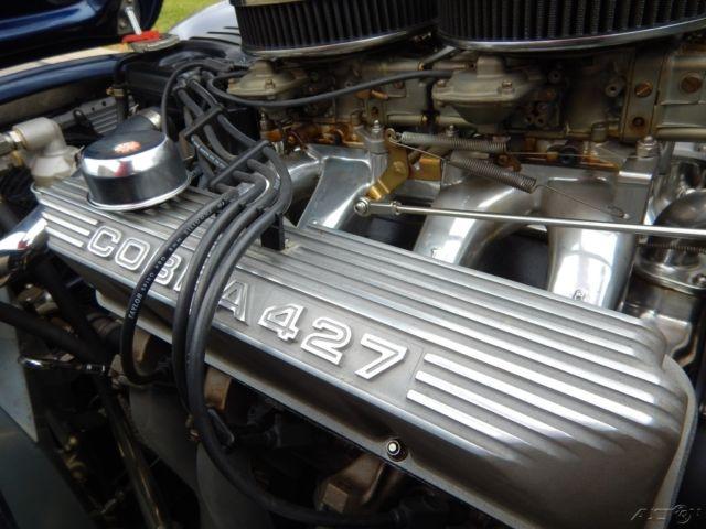 Contemporary Cobra Motor Autos Post