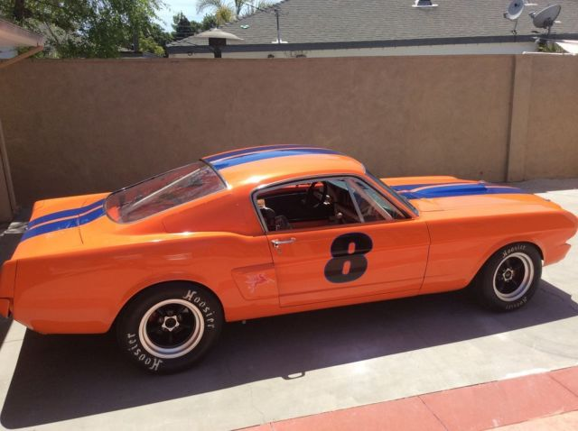 1965 shelby gt350r tribute track car for sale ford mustang gt350 1965 for sale in carlsbad. Black Bedroom Furniture Sets. Home Design Ideas