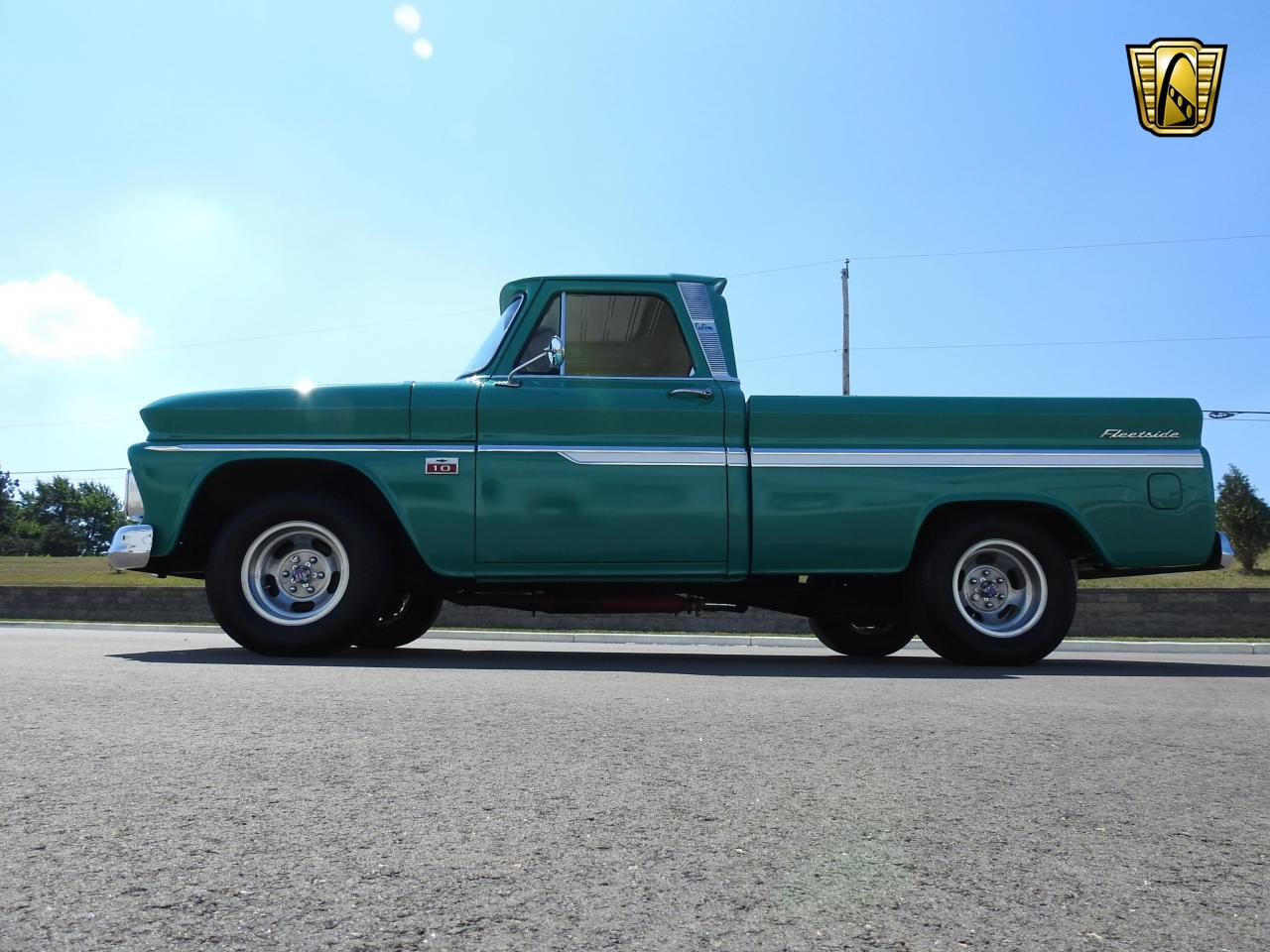 1966 Chevrolet C10 For Sale C 10 In Local Truck