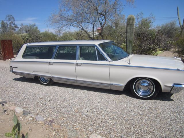 1966 chrysler town and country 6 passenger station wagon for sale chrysler town country 1966. Black Bedroom Furniture Sets. Home Design Ideas