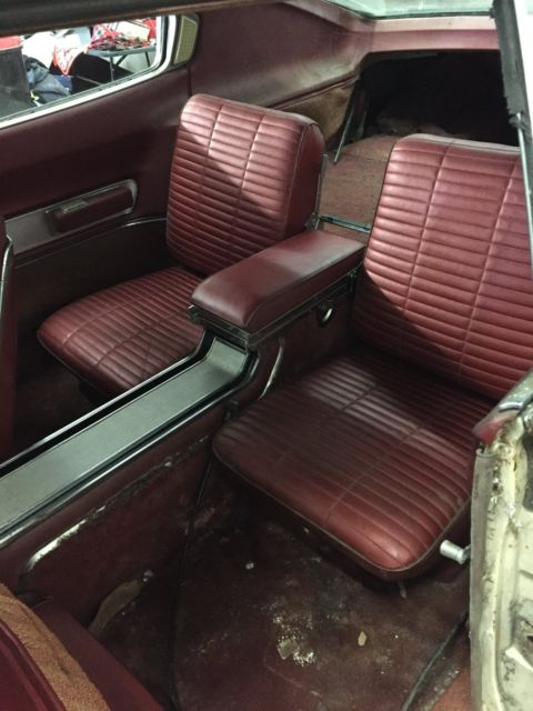1966 Dodge Charger Parts Or Project Car For Sale Dodge Charger 1966 For Sale In Auburn New York United States