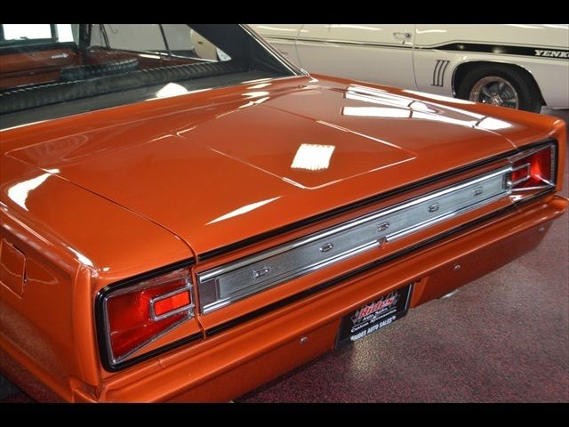 Cars For Sale In Kansas City Mo The Midwest The >> Mopar Car Shows In The Midwest | Autos Post