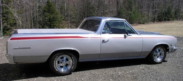 1966 el camino new 383 blueprint engine 700r 4 trans western rust 1966 el camino new 383 blueprint engine 700r 4 trans western rust free body for sale chevrolet el camino 1966 for sale in winchester new hampshire malvernweather Gallery