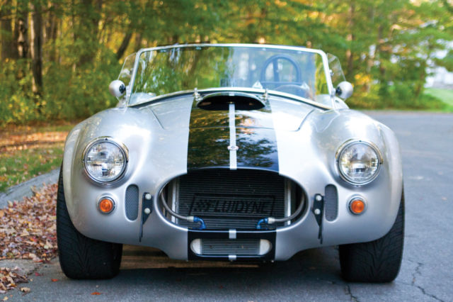Does Ct Dmv Issue Titles For Classic Cars