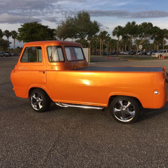 Sarasota Classic Cars Reviews