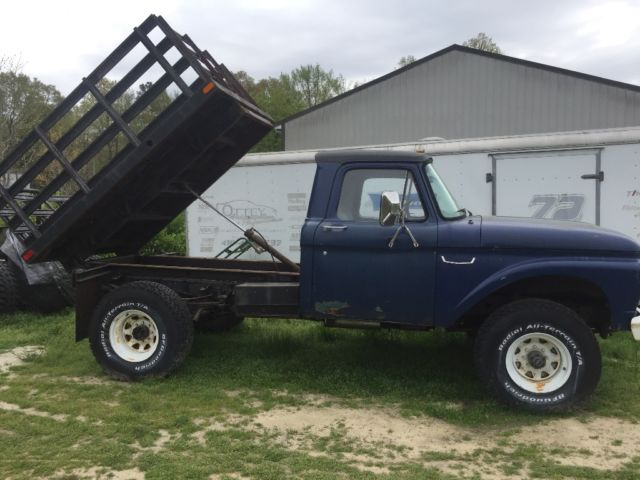 1966 ford f250 4x4 with dump bed for sale ford f 250 F250 Manual Transmission 2001 f250 repair manual