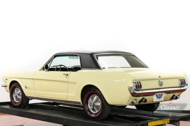 1967 chevelle center console diagram 1966 gto center console   elsavadorla 1965 Mustang Straight Shift Console 1966 Mustang Wiring Diagram