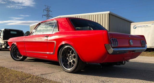 Classic Car For Sale In Savannah Ga