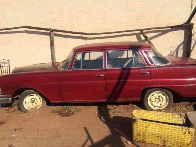 1966 mercedes benz s class 230s for sale mercedes benz s for 1966 mercedes benz for sale