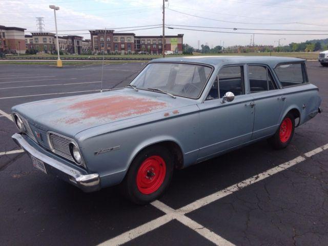 Craigslist Cars For Sale Nebraska