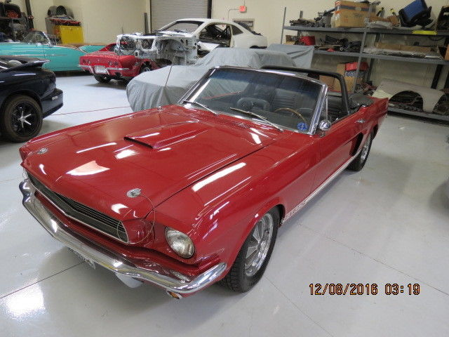 1966 shelby mustang gt350 convertible last one made for sale ford mustang shelby gt350. Black Bedroom Furniture Sets. Home Design Ideas