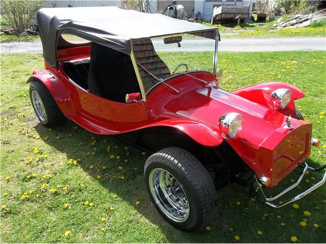 Sand Rail Horns : Volkswagen beetle baja sand rail dune buggy for sale