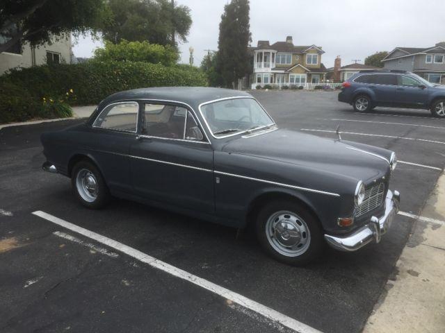 Car Auction Huntington Beach