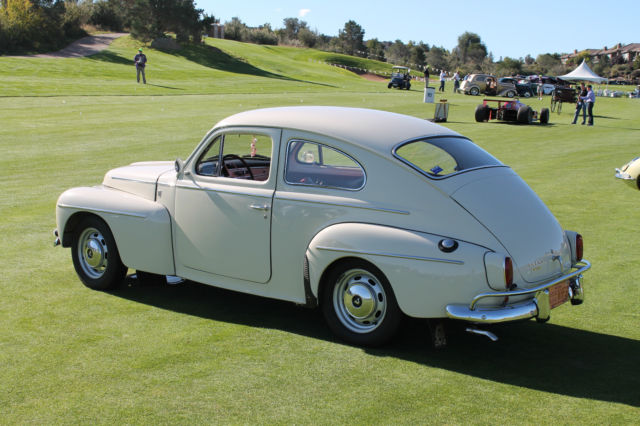 the popularity of the volvo pv544 automobiles in the united states Cars were associated with the usa driving a  this made it very popular to  pimp an old volvo a fancy  driving a volvo would be embarrasing  answered  aug 8, 2017 author has 544 answers and 2258k answer views.