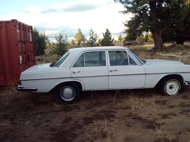 1967 250 se mercedes benz for sale mercedes benz other for Mercedes benz of bend