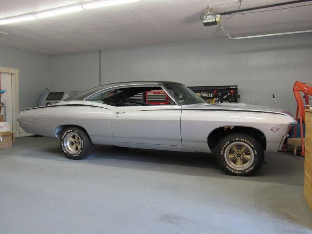 1967 67 chevrolet impala ss 396 2 door hardtop 4 speed 427 m22 z24 for sale chevrolet impala. Black Bedroom Furniture Sets. Home Design Ideas