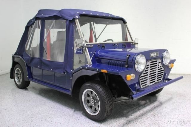 1967 austin mini moke cabriolet 4 speed rare kit car free shipping nationwide for sale austin. Black Bedroom Furniture Sets. Home Design Ideas