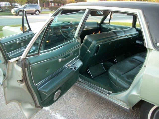 Maryland Car Registration >> 1967 Cadillac Fleetwood Brougham for sale - Cadillac Fleetwood Fleetwood Brougham 1967 for sale ...
