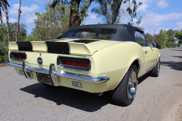 1969 chevelle convertible san diego for sale. Black Bedroom Furniture Sets. Home Design Ideas