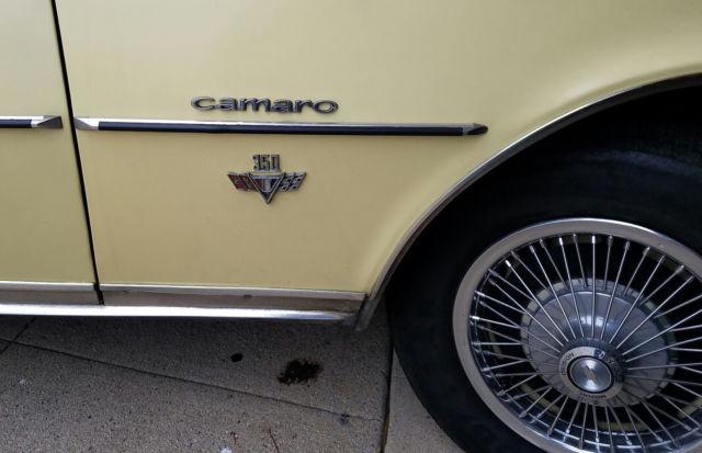 Duramax Van For Sale Craigslist >> Chevy Van For Sale Los Angeles   Autos Post