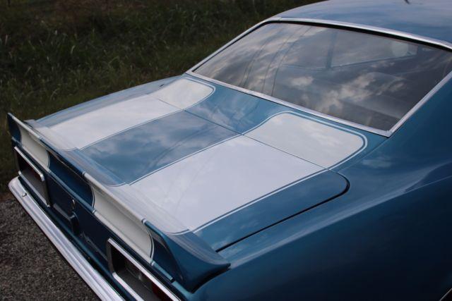1967 chevy camaro z28 clone for sale - Chevrolet Camaro 1967 for