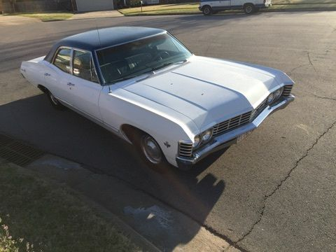 1967 chevy impala 327 engine for sale chevrolet impala. Black Bedroom Furniture Sets. Home Design Ideas