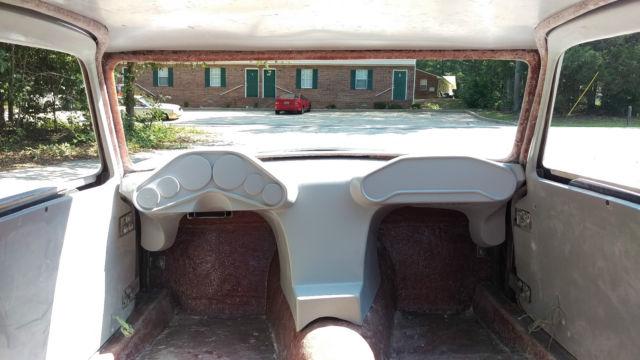 1967 corvette stingray, big block hood, custom tube chassis
