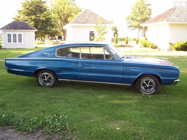 1967 dodge charger solid car ie 1970 gtx hemi challenger for Dodge charger hemi motor for sale