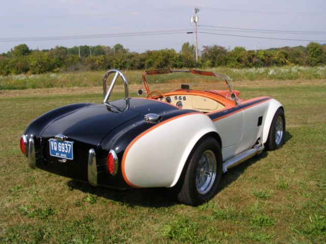 1967 ford shelby cobra show car built 351 500 hp tremec 5 speed mint condition for sale ford. Black Bedroom Furniture Sets. Home Design Ideas
