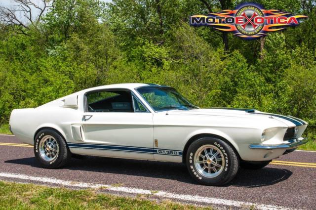 1967 ford shelby gt350 tribute for sale ford mustang fastback gt 350 1967 for sale in local. Black Bedroom Furniture Sets. Home Design Ideas