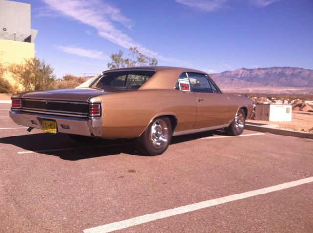 1967 malibu for sale chevrolet chevelle 1967 for sale in albuquerque new mexico united states. Black Bedroom Furniture Sets. Home Design Ideas
