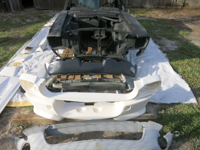 Ford Mustang Parts Discount Body Engine Parts For Sale
