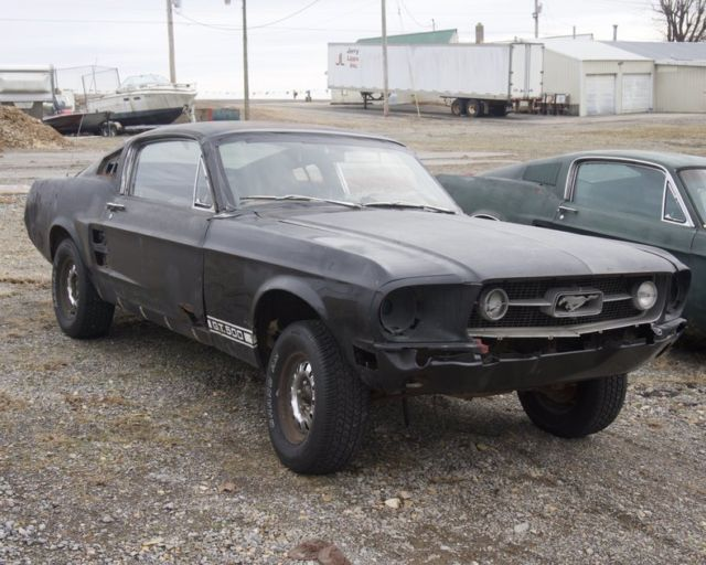 Classic Project Cars For Sale Nj