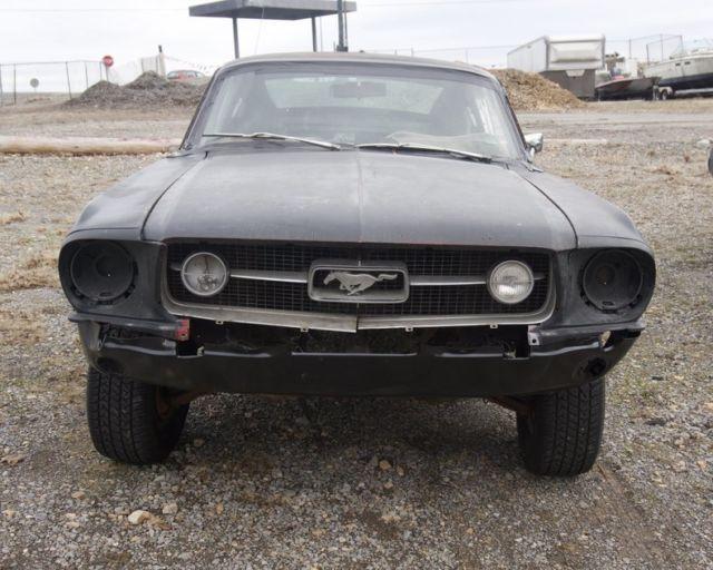 Classic Cars For Sale In Cape Girardeau