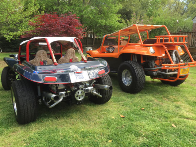 1967 vw volkswagen dune buggy sand rail baja hot rat rod offroad dual sport for sale. Black Bedroom Furniture Sets. Home Design Ideas