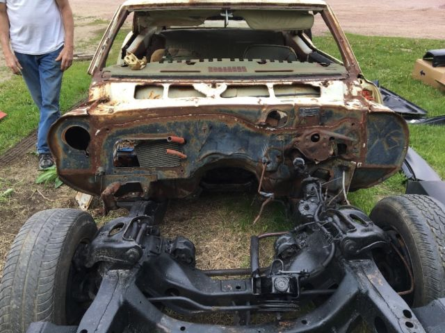 1968 camaro rs project car 1967 1968 1969 rs ss for sale chevrolet camaro 1968 for sale in. Black Bedroom Furniture Sets. Home Design Ideas